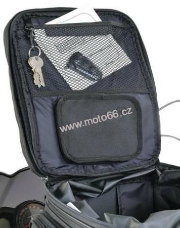 a306bb48eb3 Kompletní specifikace. Moto Detail Louis Magnetový - Magnetický Tankvak 16-25  litrů ...