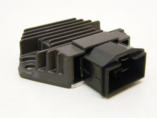 regulátor dobíjení HONDA CBF 600 S / N