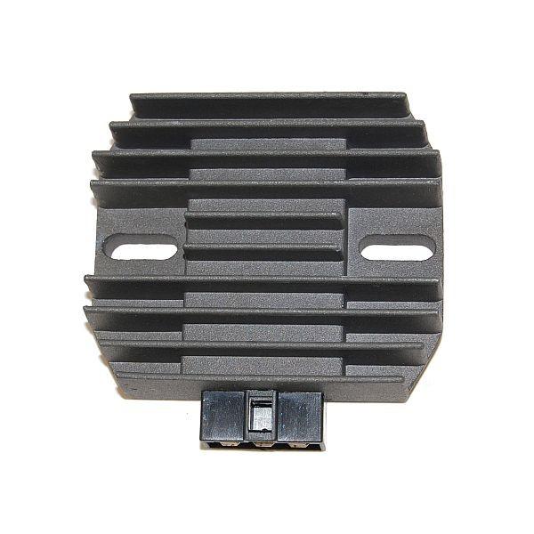 Regulátor dobíjení Aprilia Mojito 50 AC Custom