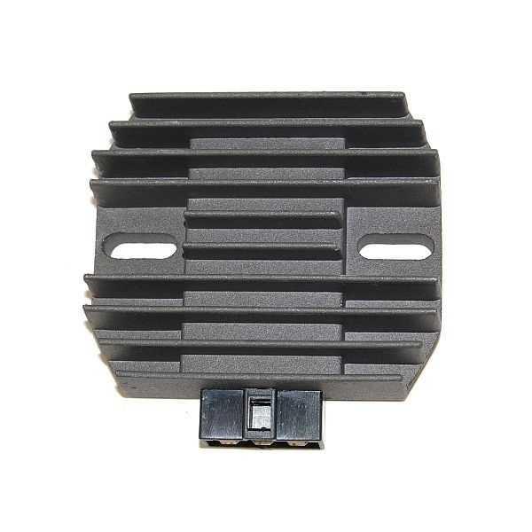 Regulátor dobíjení Yamaha XT 660 Z R