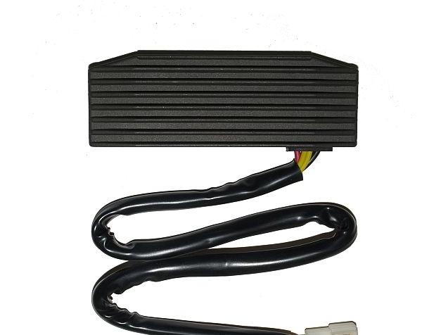 Regulátor dobíjení Suzuki VS 800 Intruder