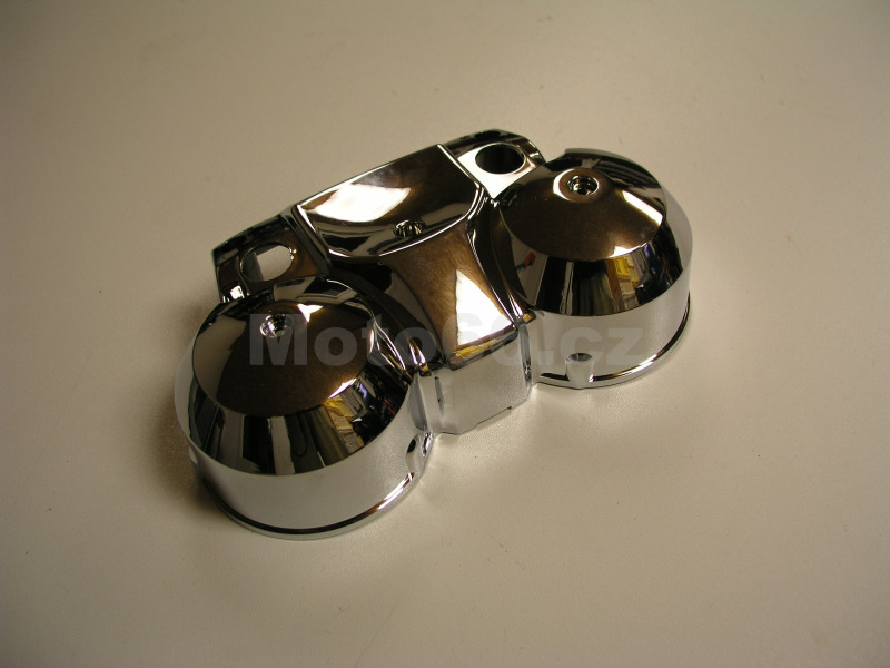 kryt tachometru (budíků) HONDA CB 900 02-07