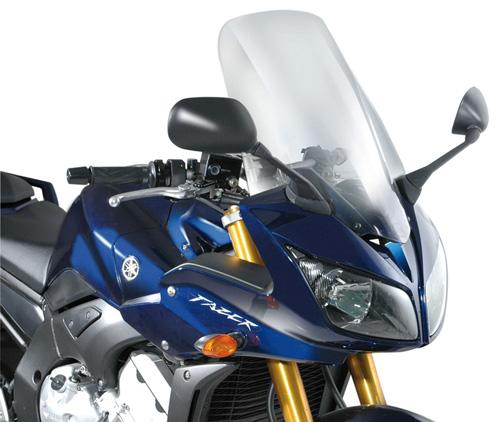 Plexi Yamaha FZ1 FZ-1 Fazer 2006-2013