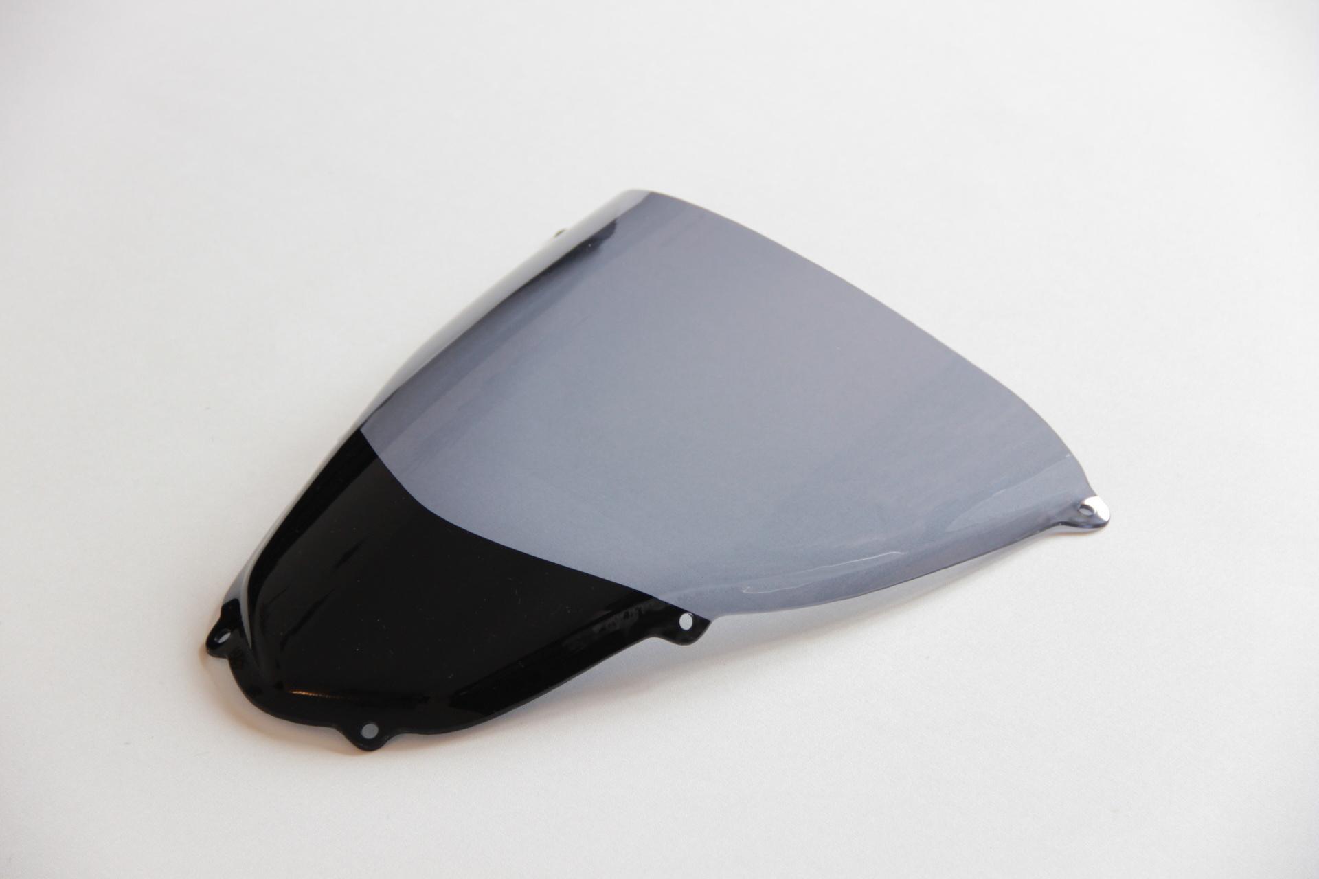 plexi APRILIA RS 50 125 2006-2010