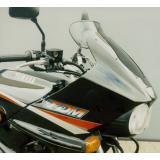 Plexi Yamaha TDM 850 1991-1995