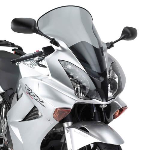 plexi Honda VFR 800 VTEC V-tec 2002-2011