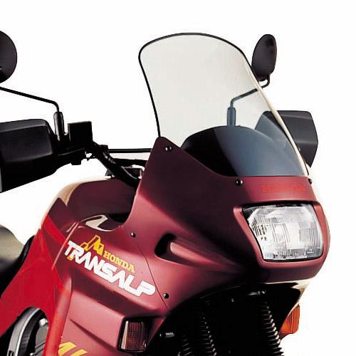 plexi Honda XL 600 Transalp 1994-1999