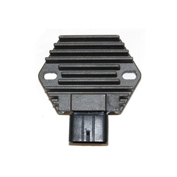 Regulátor dobíjení Honda XL 650 Transalp
