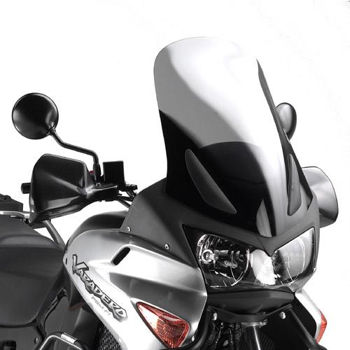 plexi Honda XL 1000 Varadero 2003-2012